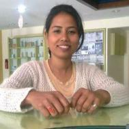 Rajashree S. photo
