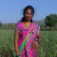 Tulsi Jadhav photo