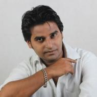 Ranjan Mahapatra photo