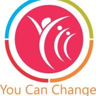 You Can Change Institute Personal Grooming institute in Ahmedabad