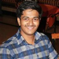 Prithish Saha photo