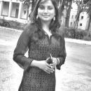 Shikha S. photo
