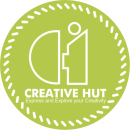 Creative Hut Institute of Photography photo