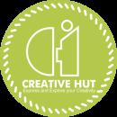 Creative Hut Institute of Photography photo