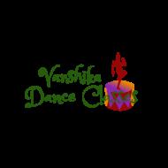 Vanshika Dance Classes photo