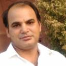Cma Dr. Ajay Dubey photo