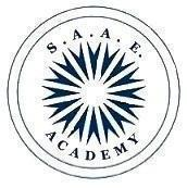 S.a.a.e Academy photo