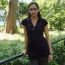 Varalakshmi  B. photo