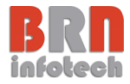 Brn Infotech photo