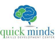 QUICK MINDS photo