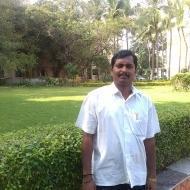 S.praveen Kumar BSc Tuition trainer in Chennai