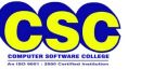 CSC Computer Education photo