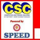 Csc Computer Education photo