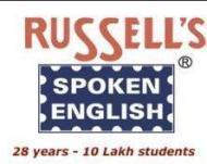 Russells Institute Of Spoken English Private Ltd photo