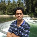Saurabh J. photo