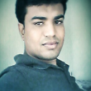 Pratik Sharma photo