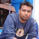 Shashank Jha picture