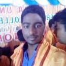 Santhosh photo