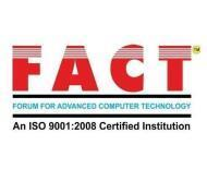 Fact Education photo