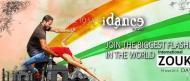 Idance India photo