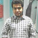 Ln Agrawal photo