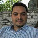 Ahmed Siddiqui photo