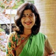 Debolina Ghosh photo
