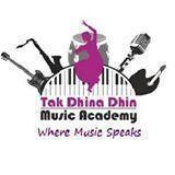 Tak Dhina Dhin Music Academy photo