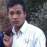 Yangfo Taffar photo