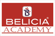 Belicia Academy photo