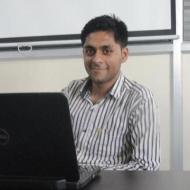 Larice Gabba C Language trainer in Chandigarh