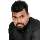 Adarsh Kumar G photo