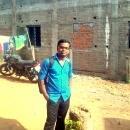 Gavernar Manickam photo