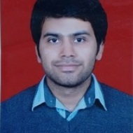 Kunal Sharma photo