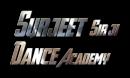 Surjeet Sirji Dance Academy photo