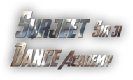 Surjeet Sirji Dance Academy photo