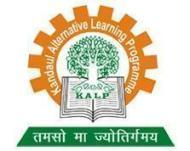 Kalp Institute photo