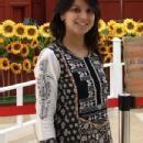 Akshita B. photo