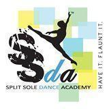 Splitsole Dance Academy photo