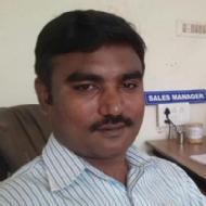 Saran Ga Tally Software trainer in Madurai North