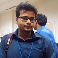 Vijay Gupta Engineering Diploma Tuition trainer in Chandigarh
