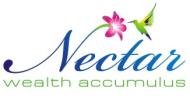 Nectar photo
