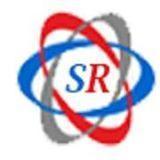 Sap Rams Online Training photo