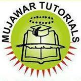 Mujawar Tutorials photo