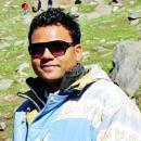 Brij Kishore Pandey photo
