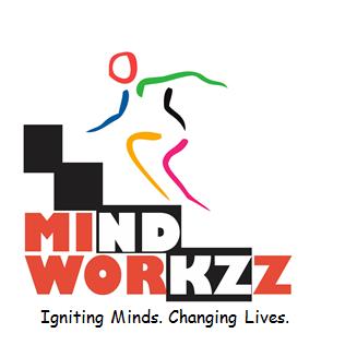 Mindworkzz Online Classes in Sector 62, Noida