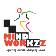 Mindworkzz Online Classes photo