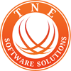 Tne Software Solutions photo