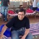 Bhavesh Trivedi photo