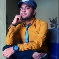 Prashant Shakya photo